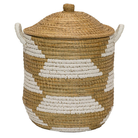 Olé Big Storage Basket