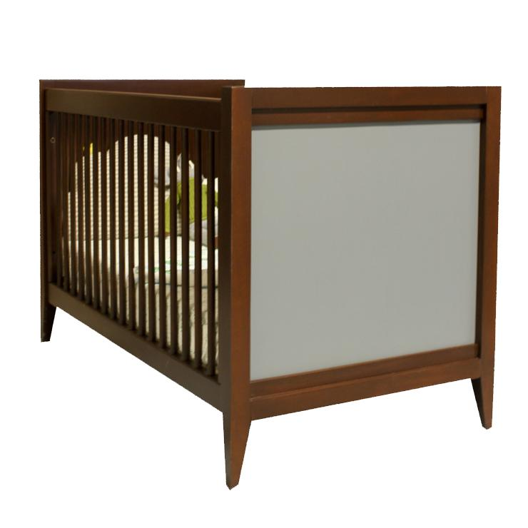 Casey Crib  - The Project Nursery Shop - 2