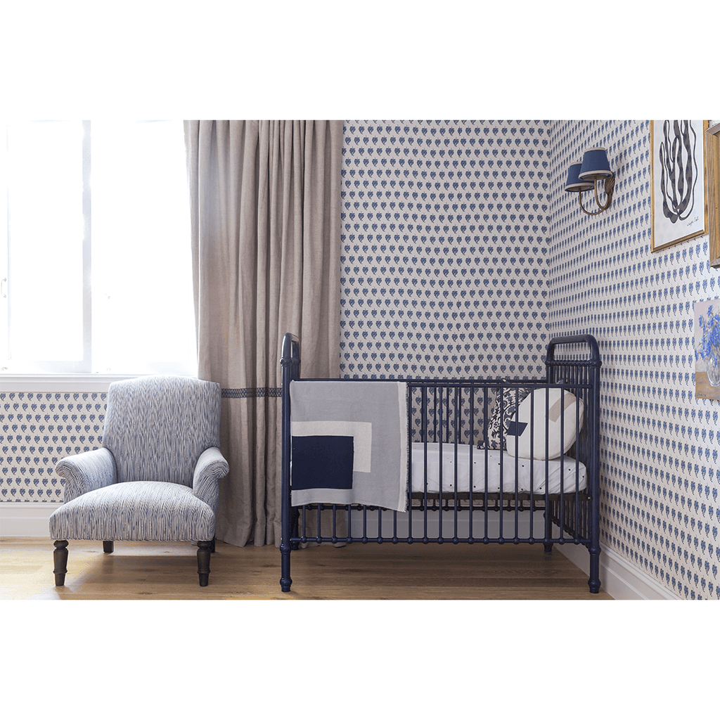 Chloe Crib  - The Project Nursery Shop - 3