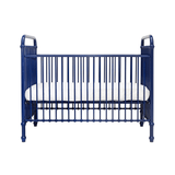 Chloe Crib  - The Project Nursery Shop - 1