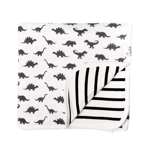 Arrows and Arrows Blanket