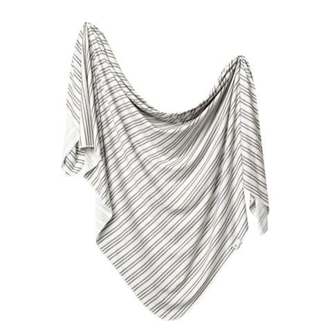 New York Organic Swaddle Scarf