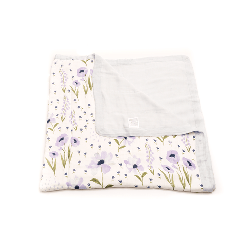 Dream Space Reversible Nap Mat