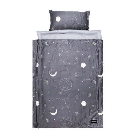 Ella Toddler Comforter