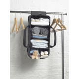 Travel Duffle Bag  - The Project Nursery Shop - 2