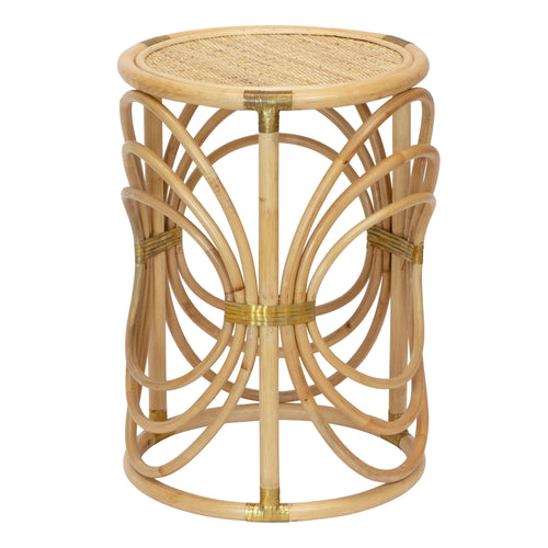 Edith Side Table - Project Nursery