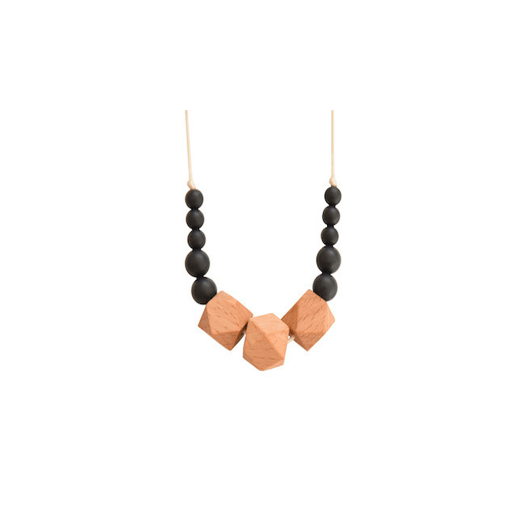 The Easton Necklace  - The Project Nursery Shop - 1