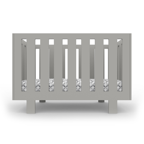 Bingo 3-in-1 Convertible Crib
