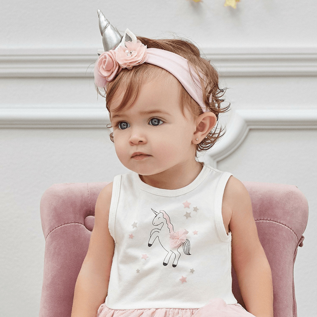 Unicorn Headband – Project Nursery 7cc53a341c7