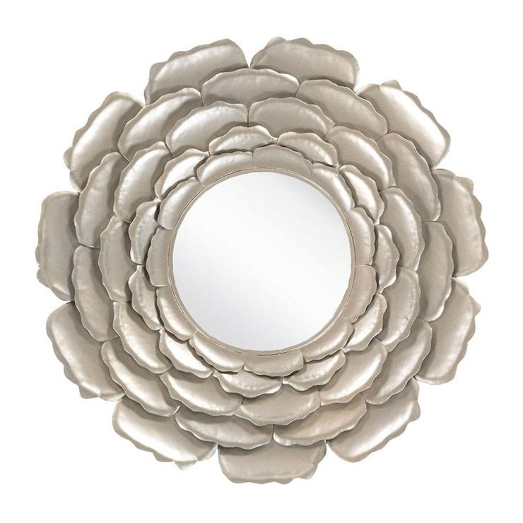 Esplanade Wall Mirror  - The Project Nursery Shop - 1