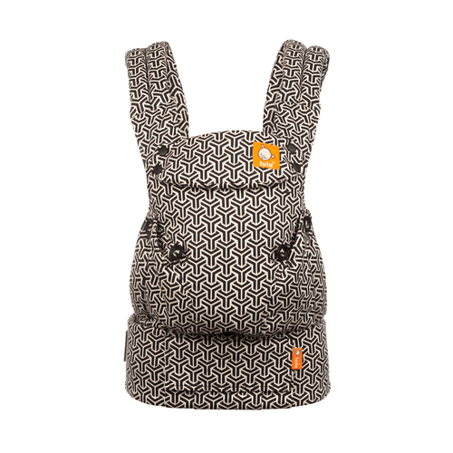 Baby Tula Explore Baby Carrier - Forever - Project Nursery
