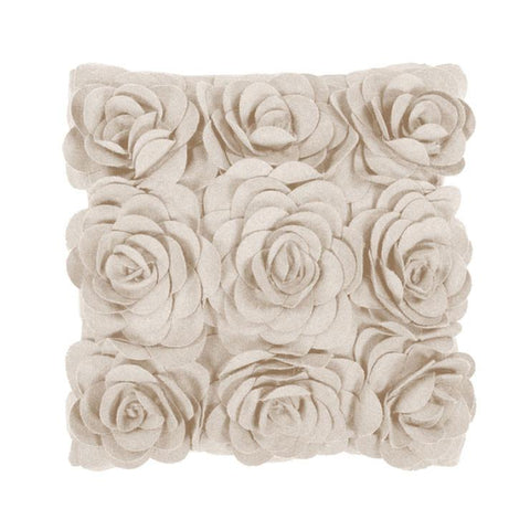 Tortoise Wall Sculpture in White