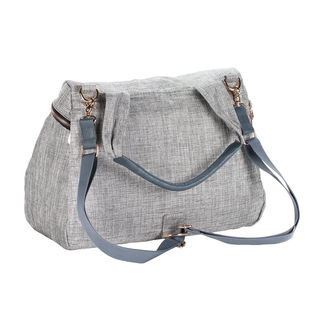 Rosie Diaper Bag