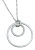 Generations Necklace Mama - The Project Nursery Shop - 2