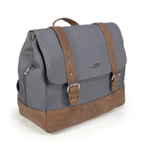 Marindale Backpack Grey - The Project Nursery Shop - 2