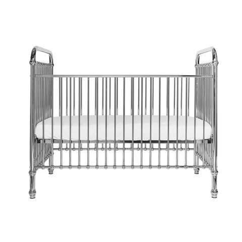 Flora Full Size Bed Conversion Kit