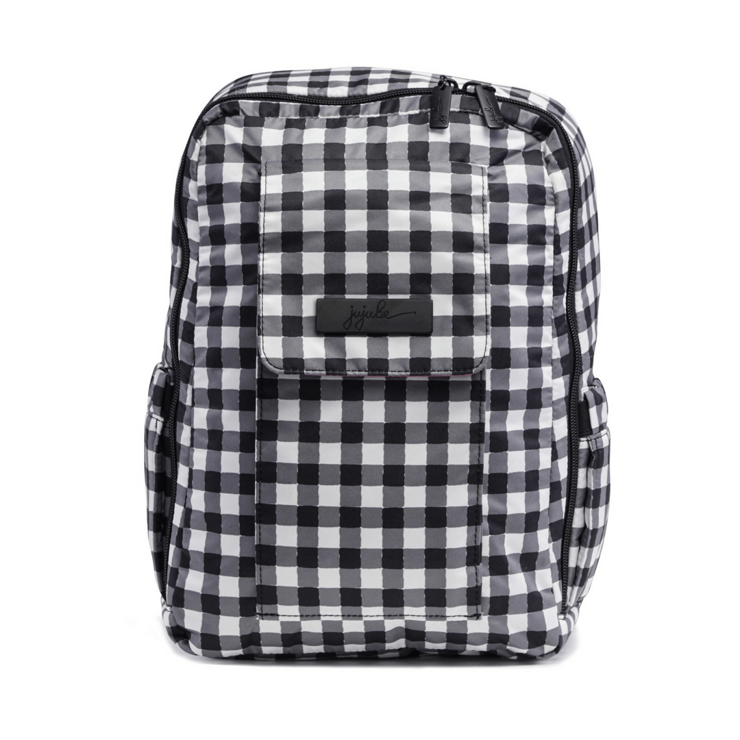 Mini Be Backpack - Project Nursery