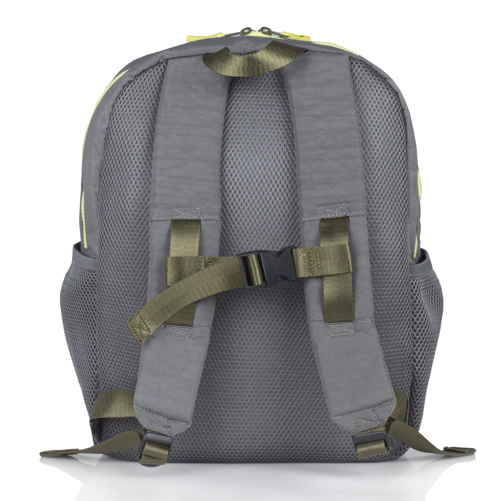 Big Kid Courage Backpack