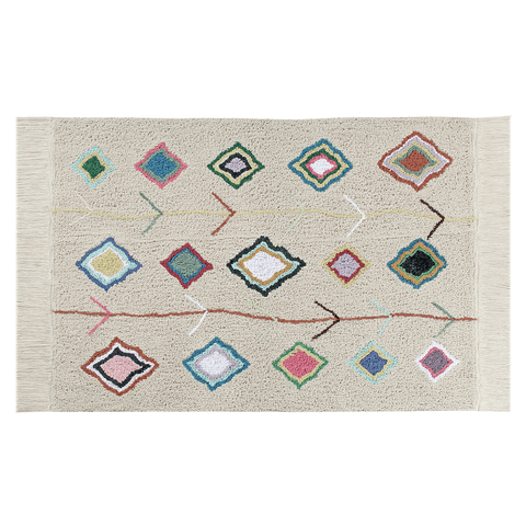 One & Only Love Rug