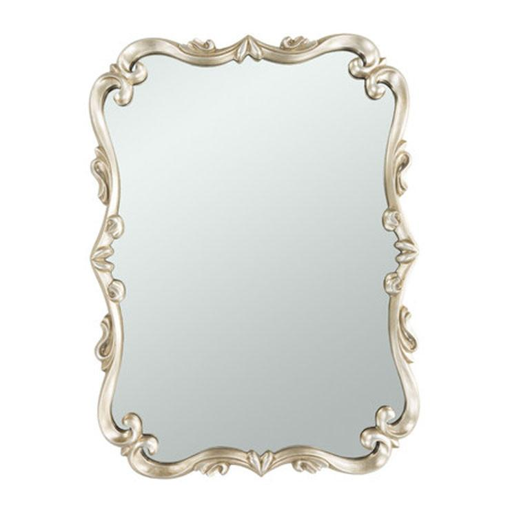 Kimball Wall Mirror  - The Project Nursery Shop