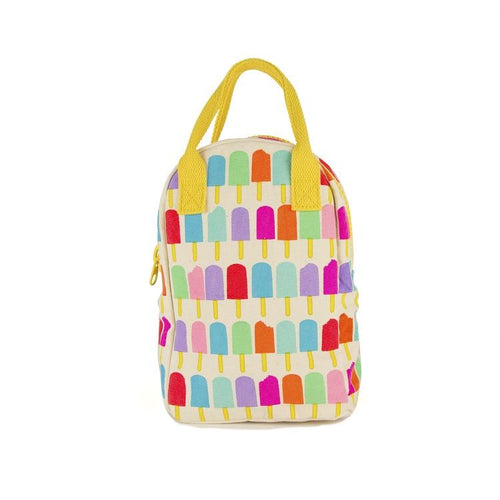 Popsicle Lil B Backpack - Project Nursery