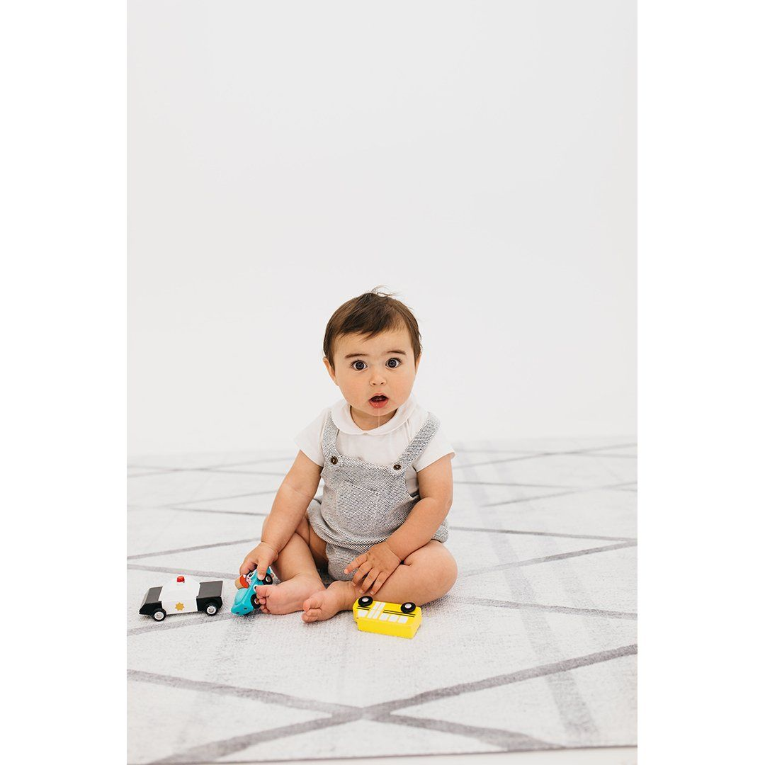 Liv Play Rug - Project Nursery