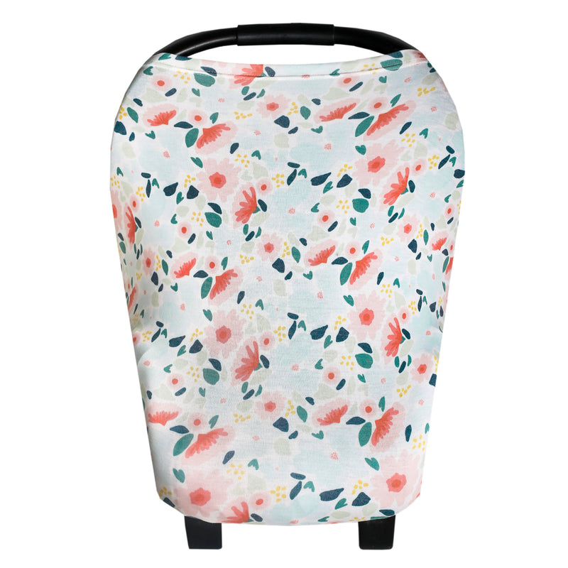 Leilani Multi-Use Cover - Project Nursery