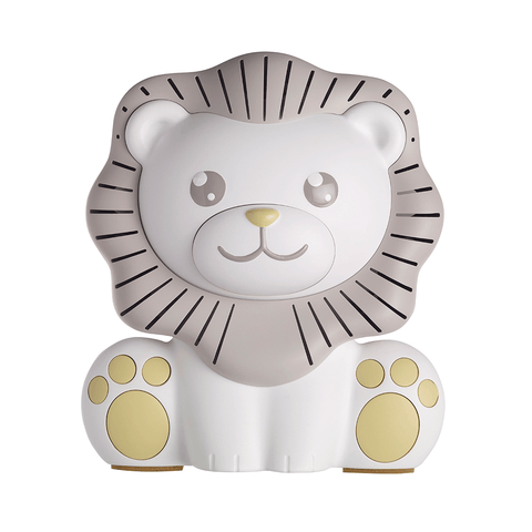 Project Nursery Wi-Fi Baby Monitor, AC Powered