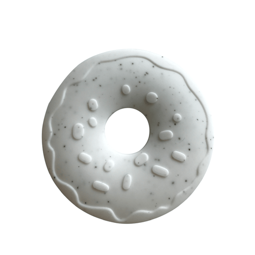 Donut Teether - Project Nursery