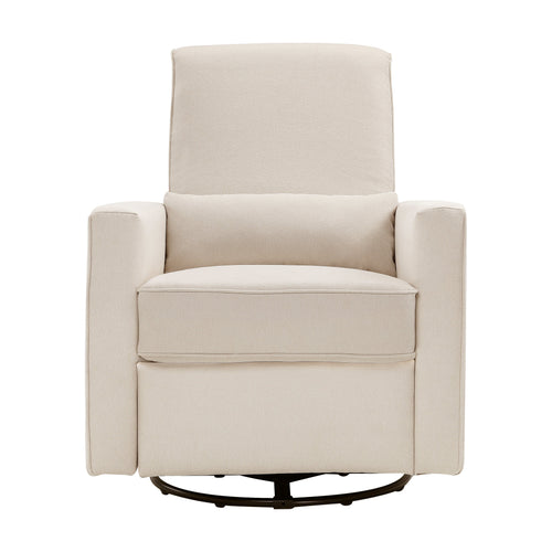 Piper Recliner - Project Nursery