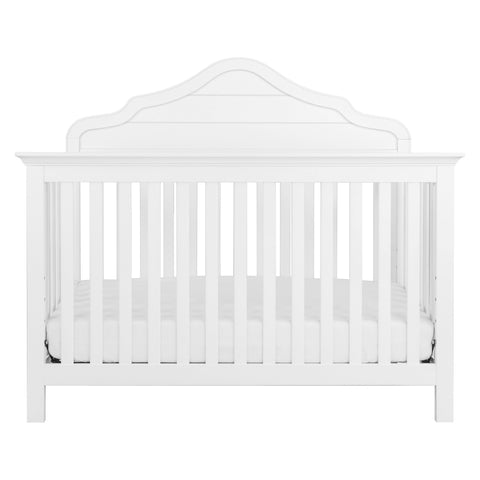 Novella Convertible Crib