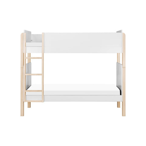 Sprout Platform Twin Bed