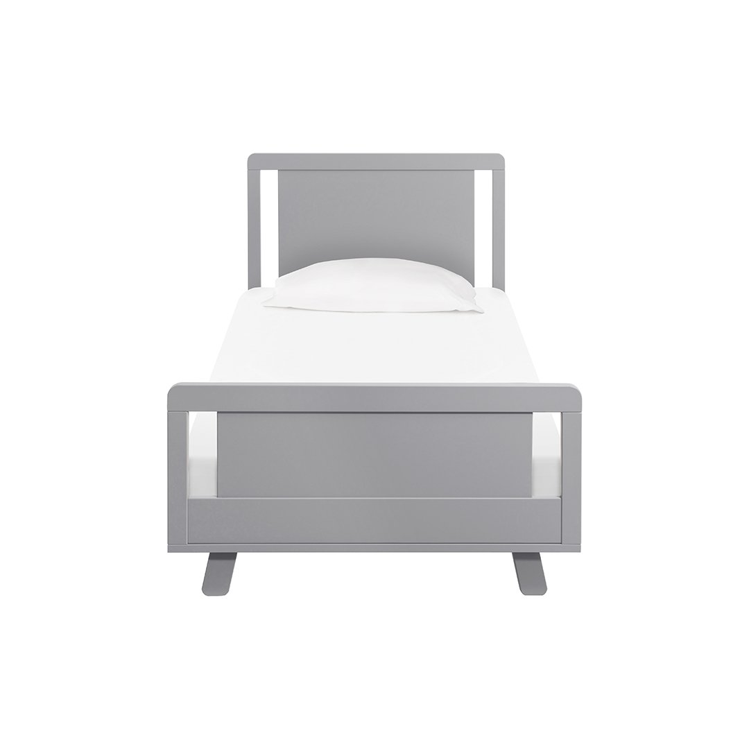 Hudson Platform Twin Bed - Project Nursery