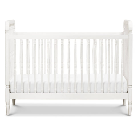 Design Dua Signature Bilia Bassinet Bundle