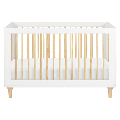 Ulm Crib Conversion Kit