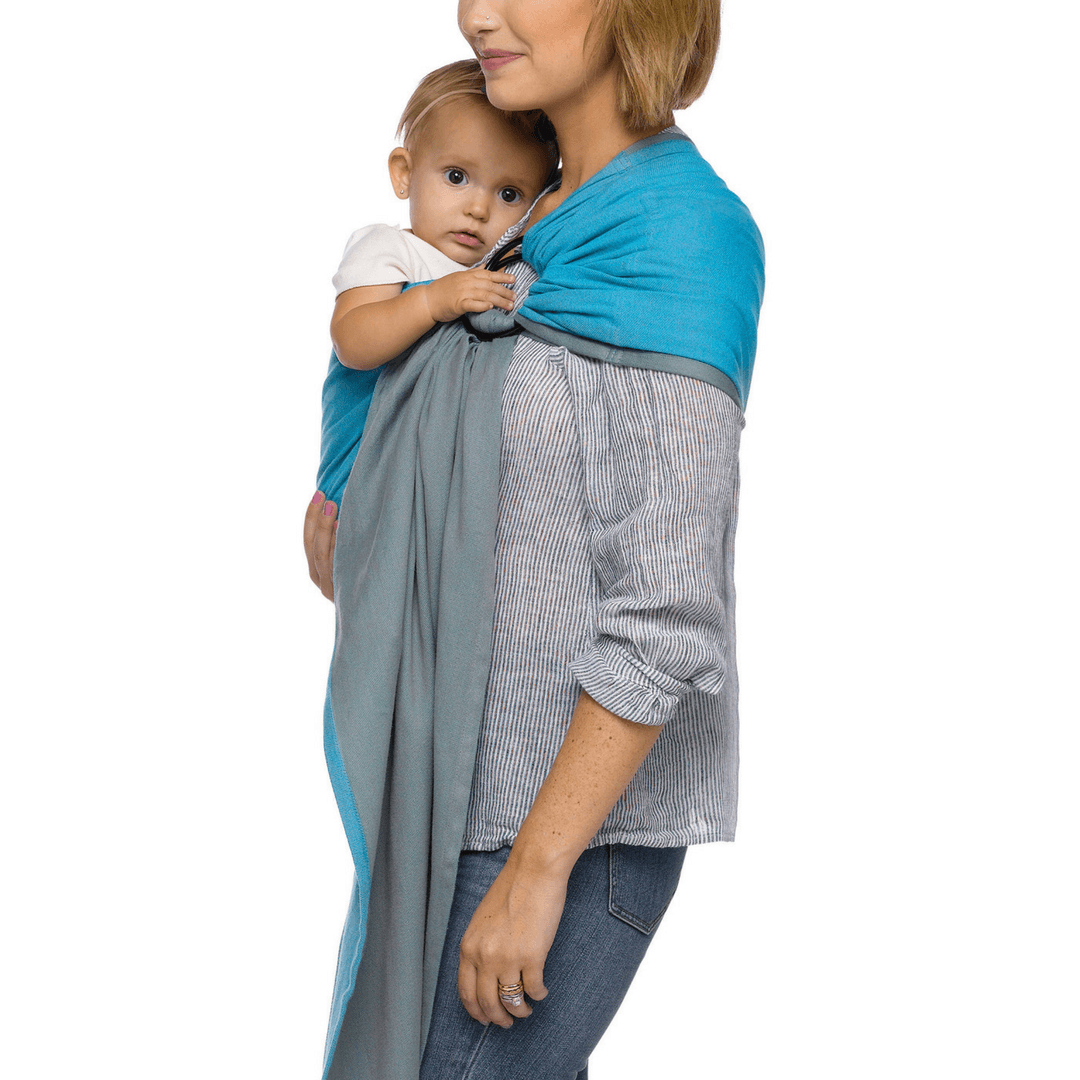 Ring Sling - Project Nursery