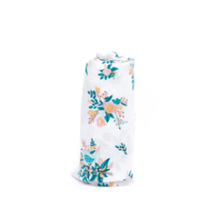 Meadowlark Bamboo Rayon Muslin Swaddle Blanket - Project Nursery