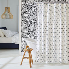 Scout Wallpaper - Project Nursery