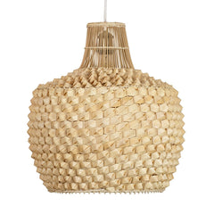Nopales Short Pendant Light - Project Nursery