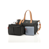 Noa Diaper Bag  - The Project Nursery Shop - 3