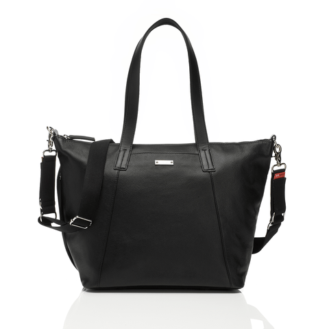 Noa Diaper Bag