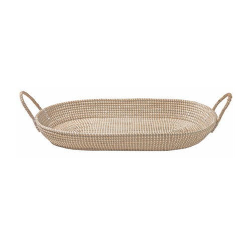 Reva Changing Basket - Project Nursery