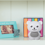 Project Nursery Bear Sound Soother