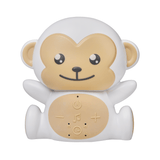 Project Nursery Sound Soother - Monkey