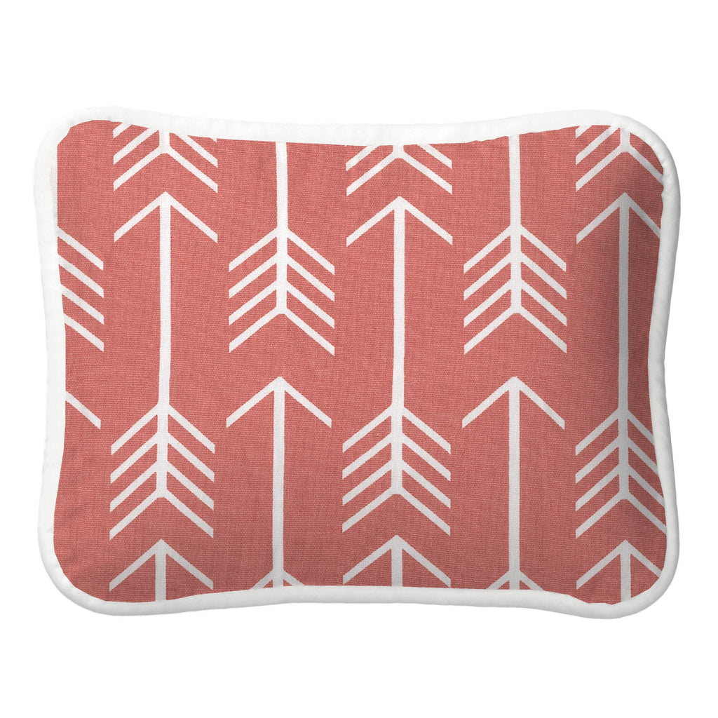 Arrow Crib Bedding Collection  - The Project Nursery Shop - 10