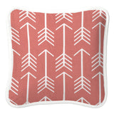 Arrow Crib Bedding Collection  - The Project Nursery Shop - 9