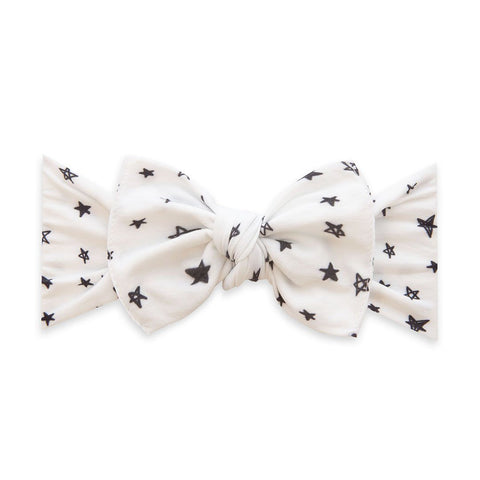 12 Days of Bows Advent Box