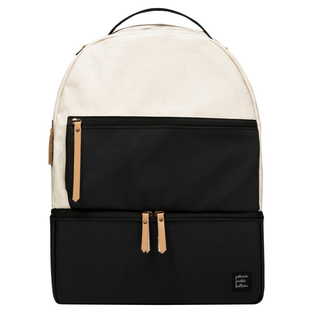 Axis Backpack - Birch - Project Nursery