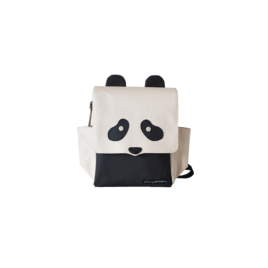 Panda Critter Pack - Project Nursery