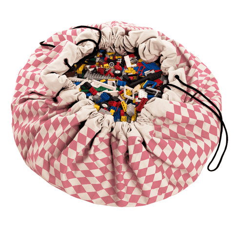 Pom Pom Storage Mini